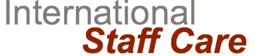 International Staff Care